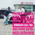 do unit fortuner