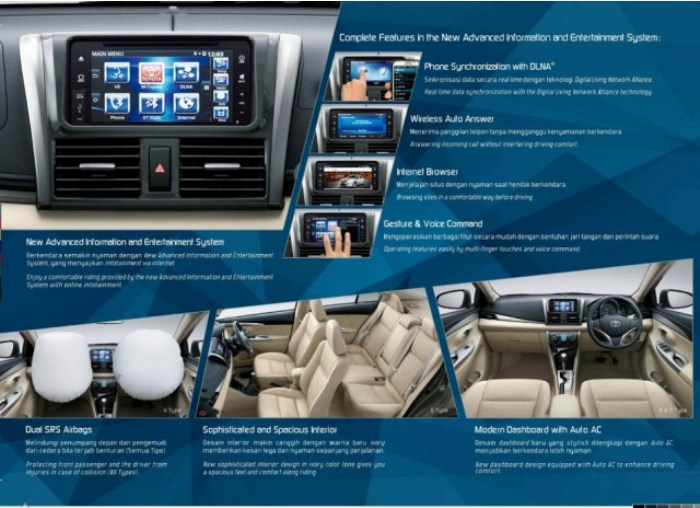 Brosur-Toyota-All New Vios-interior