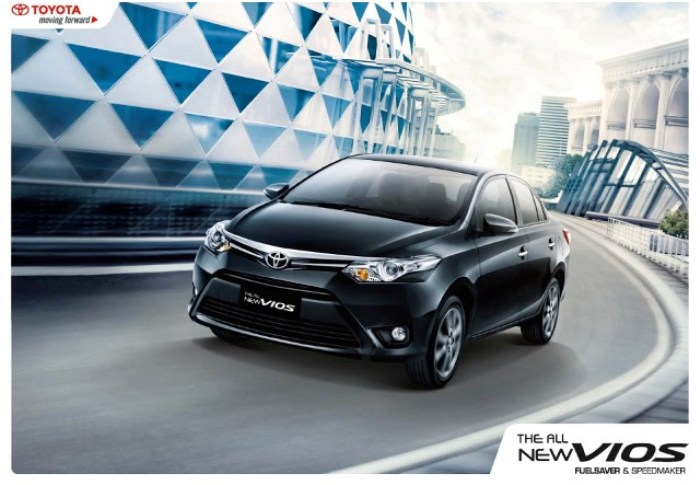 Brosur-Toyota-All New Vios