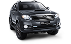 t-new-fortuner
